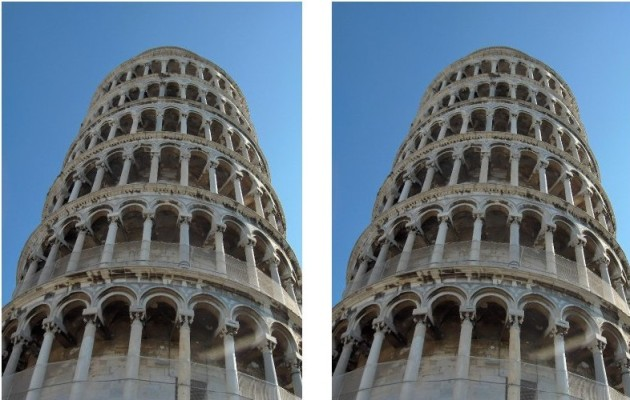 leaning-tower-illusion_1